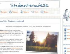 studentenwiese.de