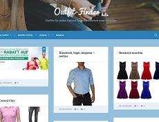 Outfit-Finder.de
